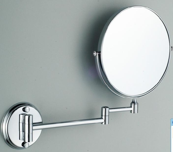 kozmetkai tükör.jpg